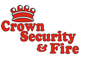 Crown Security